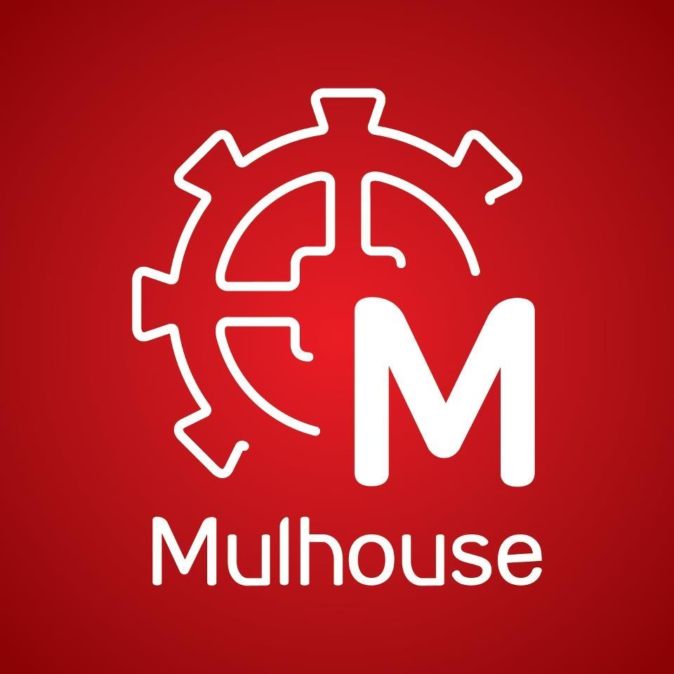Conseils municipaux Mulhouse