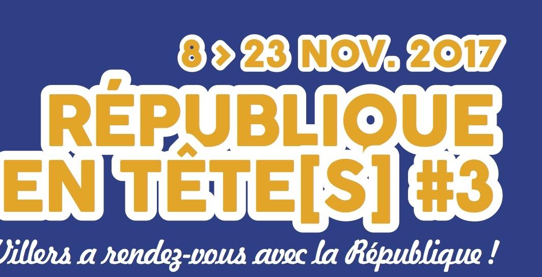 Table ronde: Démocratie participative, civic tech, E-democratie