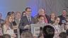 Voeux 2017 de Christophe CHOSEROT, maire de MAXEVILLE