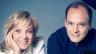 Flaneries musicales - Hélène Mercier & Louis Lortie (extrait)