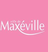 Mairie de Maxeville