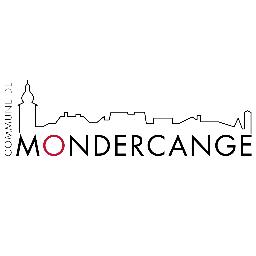 Commune de Mondercange