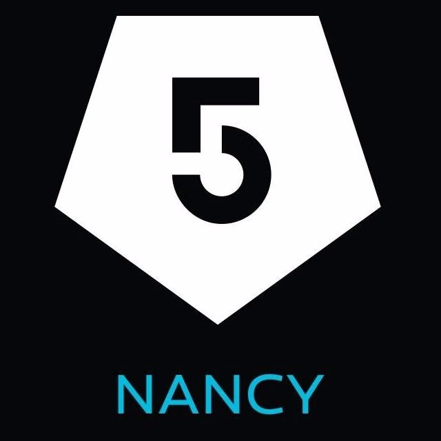 Le Five Nancy