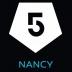 Le Five Nancy