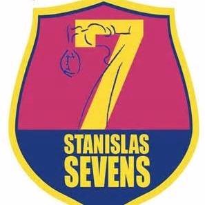 Stanislas Seven