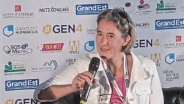 Christelle TERRIEN - PACELOR
