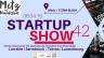 BLIDA StartUp Show #42
