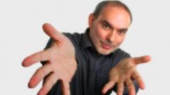 Olivier EZRATTY - Auteur du guide des startups