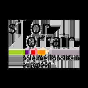 Sillon Lorrain