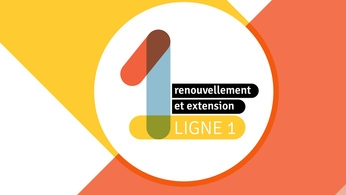 Ligne 1 - Réunion publique - Vandoeuvre 12 Décembre 2017