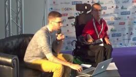 Maxime VIRY et Christophe HERMANN: l'accessibilité numérique, un atout pour votre business