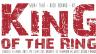 KING OF THE RING 5 : plateau pro première partie