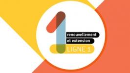 ATELIER public sur les aménagements et services pour demain- St Max 24 Janvier