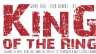 KING OF THE RING 5 : plateau amateur