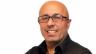 Sandro Di Bernardi - Chargé de développement numérique à la fédération des commerçants de Metz et Président de Mobiwoom