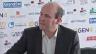 Laurent MARCHOU - Directeur Open Innovation chez ORANGE