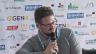 Nicolas LEUNE - CEO d'YDCA