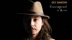 Oly Sancho (extraits)