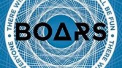Boars
