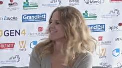 Audrey WENDLING - Resp Marché Jeunes entreprises innovantes CELCA