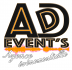 Portail AddEvent's CitizenCam