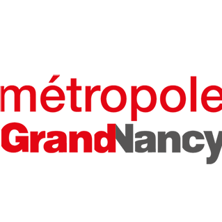 Nancy Métropole