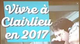 Vivre a Clairlieu 2017