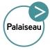 Conseils municipaux Ville de Palaiseau