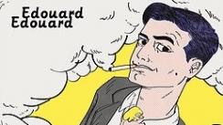 Edouard Edouard