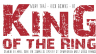 KING OF THE RING : plateau PRO deuxième partie