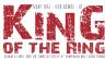 KING OF THE RING : plateau PRO deuxième partie
