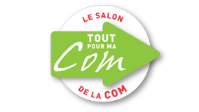 Le Salon de la  COM  : CCI Nancy