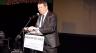 Voeux 2017 de François WERNER, maire de Villers-Les-Nancy